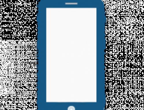 디지털 퍼블리셔가 뭔가요?