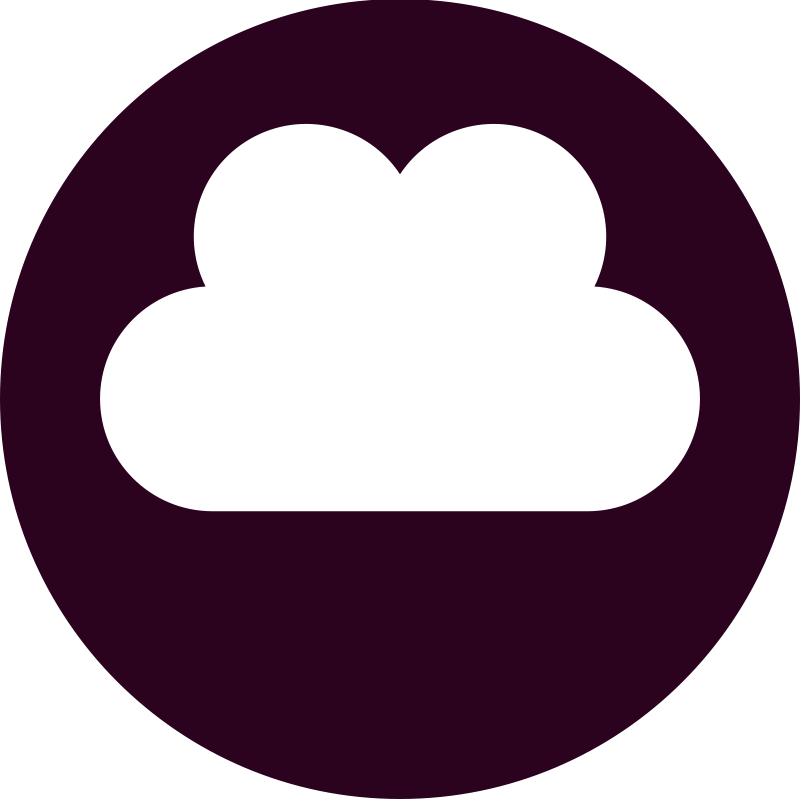 리눅스에서 프로세서 갯수 확인하는 방법은?