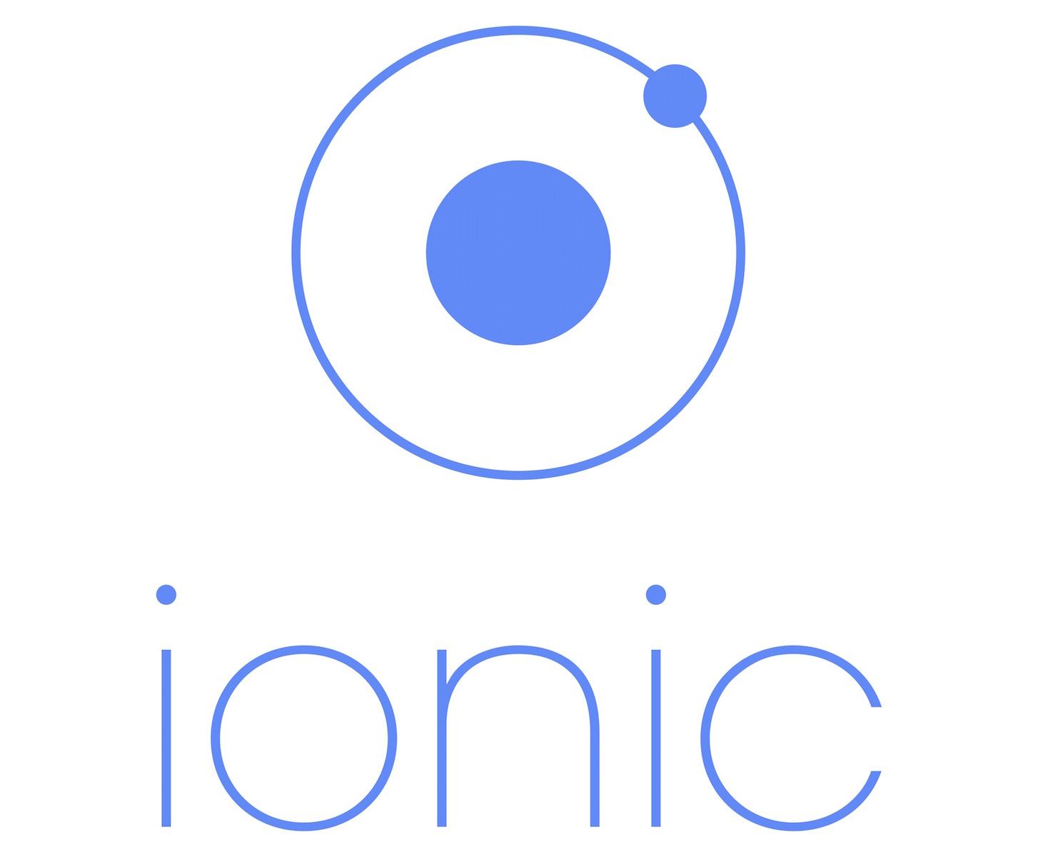 ionic에서 안드로이드 Back버튼 앱 종료 방지 방법