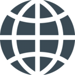 홈페이지 개발 만족도에 대한 고찰